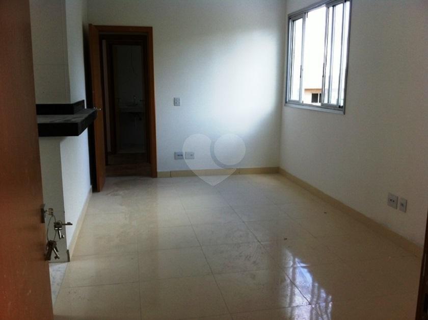 Venda Apartamento Belo Horizonte Serra REO2601 2