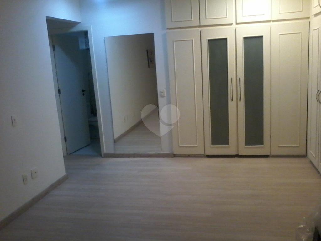 Venda Apartamento São Paulo Jardim Paulista REO260626 43