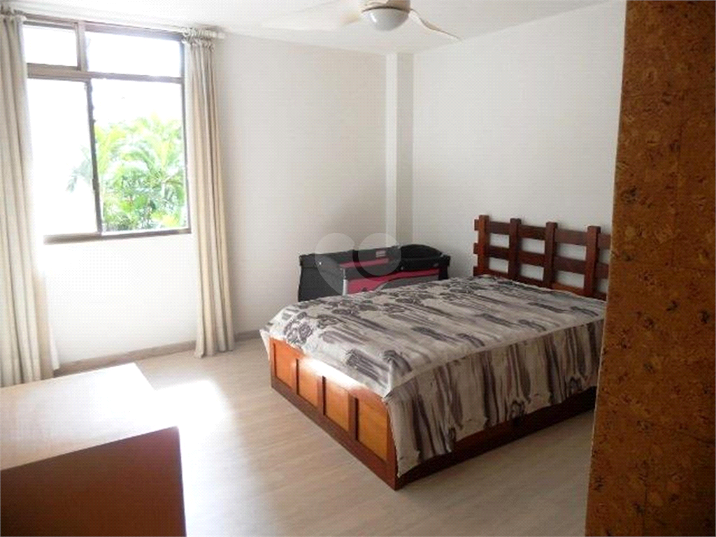 Venda Apartamento São Paulo Jardim Paulista REO260626 10