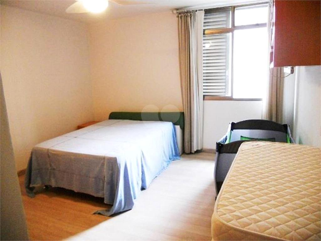 Venda Apartamento São Paulo Jardim Paulista REO260626 22
