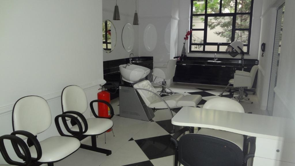 Venda Apartamento São Paulo Vila Suzana REO260687 18