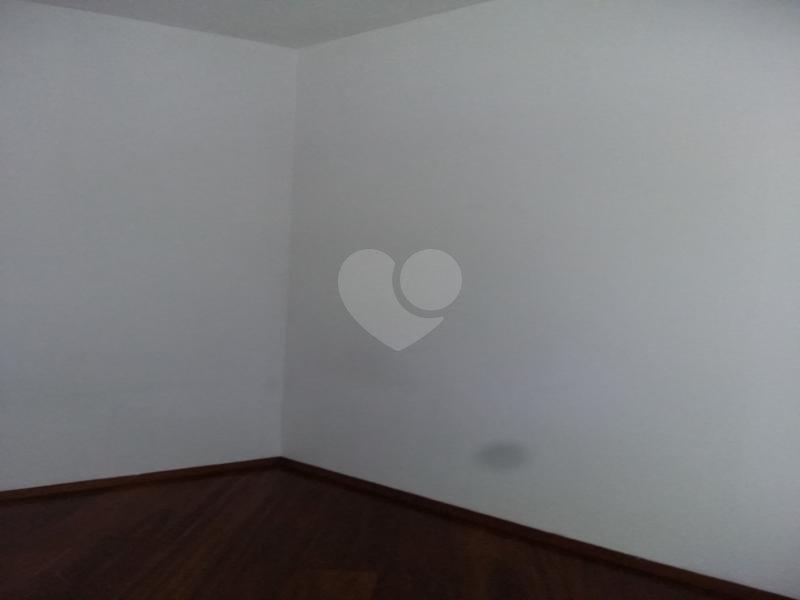 Venda Apartamento São Paulo Pinheiros REO260766 6
