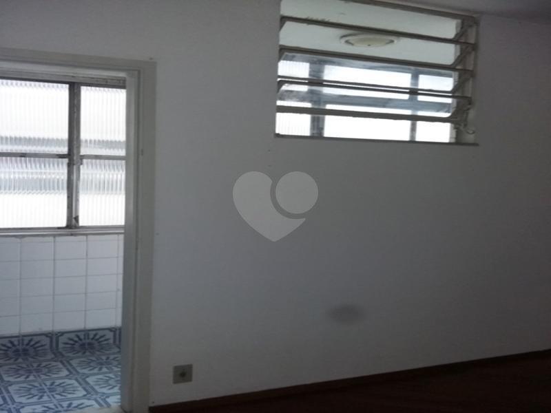 Venda Apartamento São Paulo Pinheiros REO260766 19