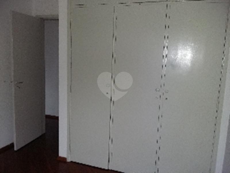 Venda Apartamento São Paulo Pinheiros REO260766 11