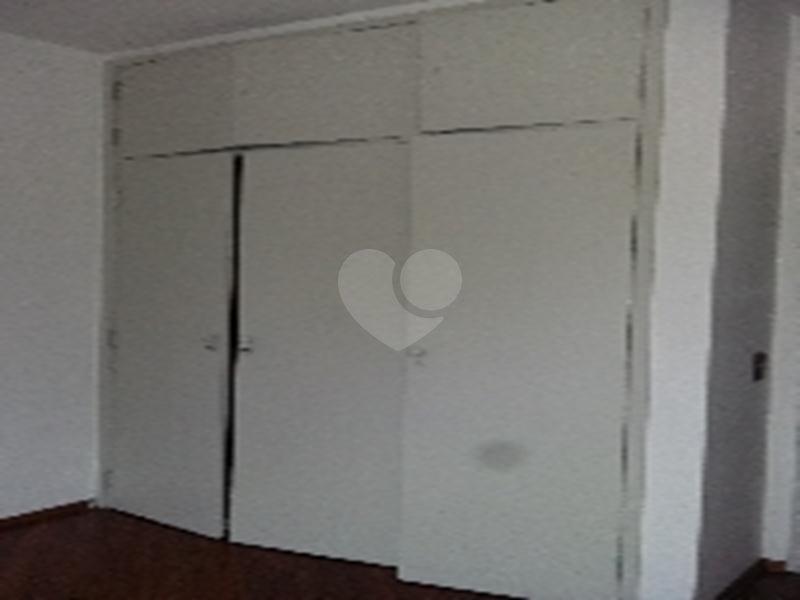 Venda Apartamento São Paulo Pinheiros REO260766 12
