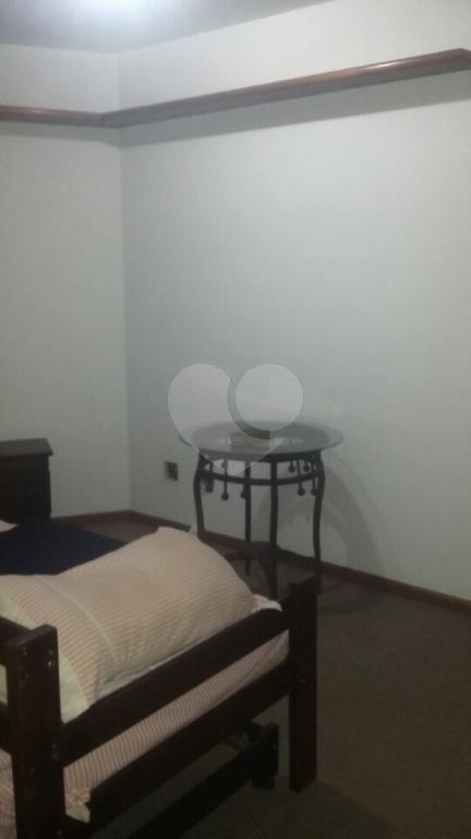 Venda Apartamento São Paulo Jardim Ampliação REO260792 28