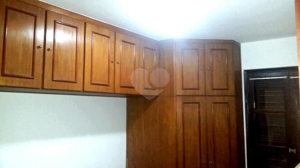 Venda Apartamento São Paulo Jardim Ampliação REO260792 41