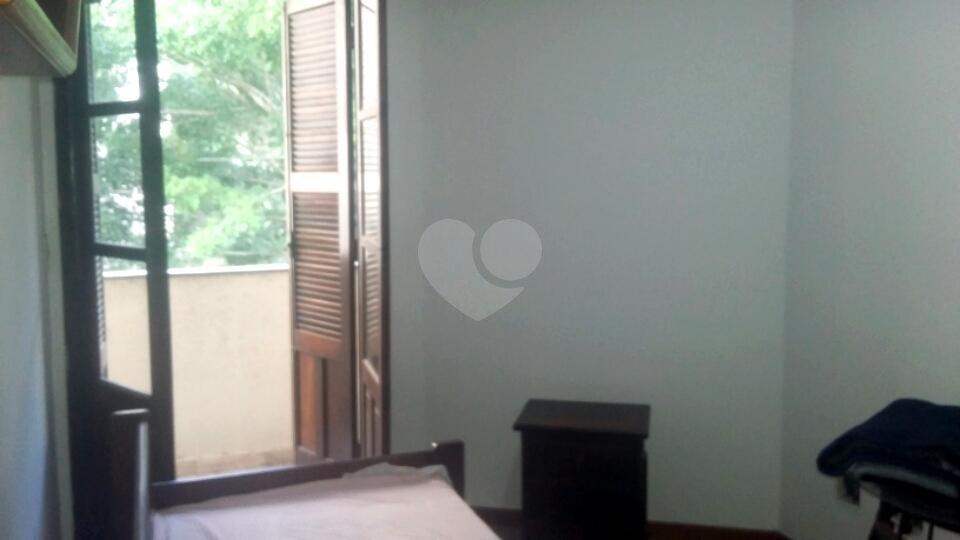 Venda Apartamento São Paulo Jardim Ampliação REO260792 30