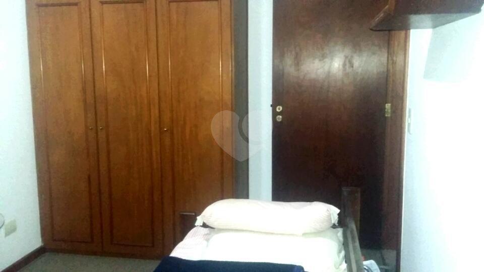 Venda Apartamento São Paulo Jardim Ampliação REO260792 33
