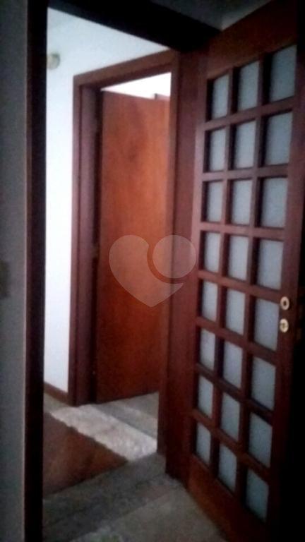 Venda Apartamento São Paulo Jardim Ampliação REO260792 15