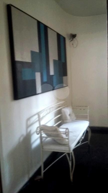 Venda Apartamento São Paulo Jardim Ampliação REO260792 85
