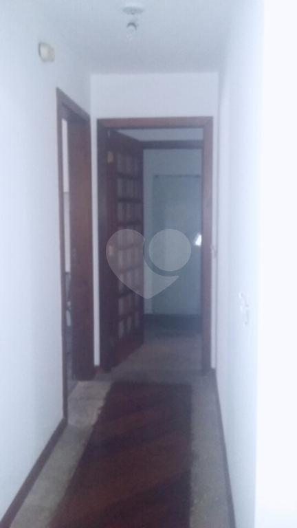 Venda Apartamento São Paulo Jardim Ampliação REO260792 14