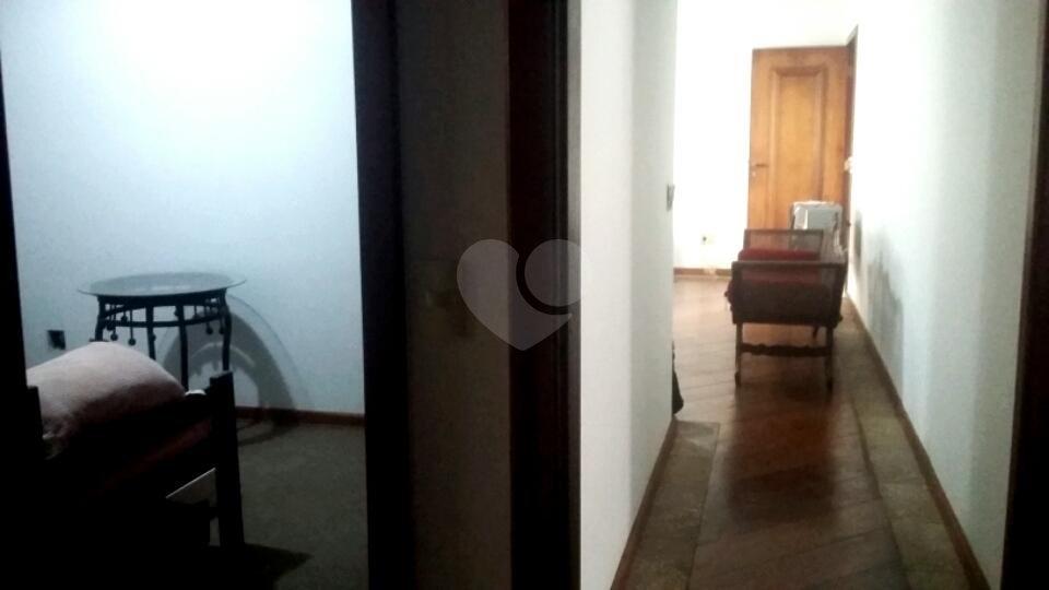 Venda Apartamento São Paulo Jardim Ampliação REO260792 16