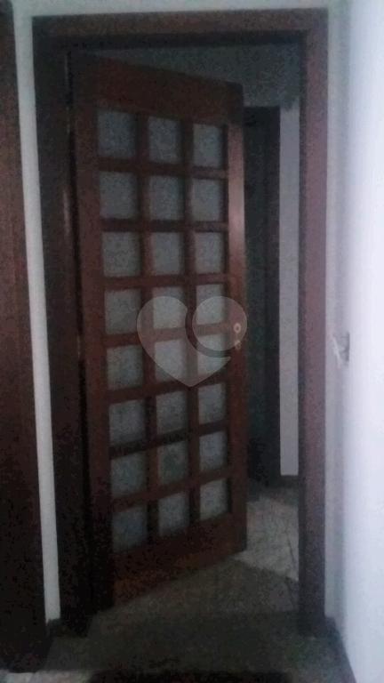 Venda Apartamento São Paulo Jardim Ampliação REO260792 17