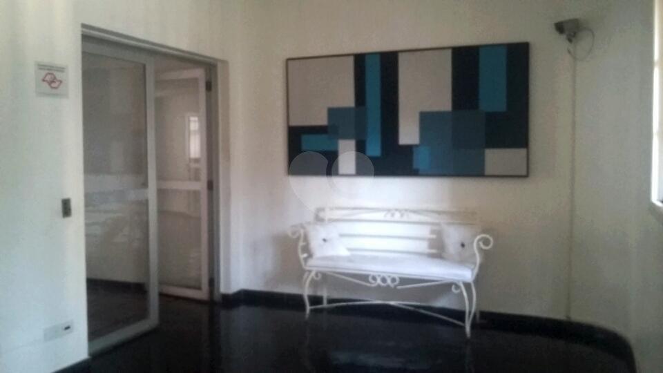 Venda Apartamento São Paulo Jardim Ampliação REO260792 83