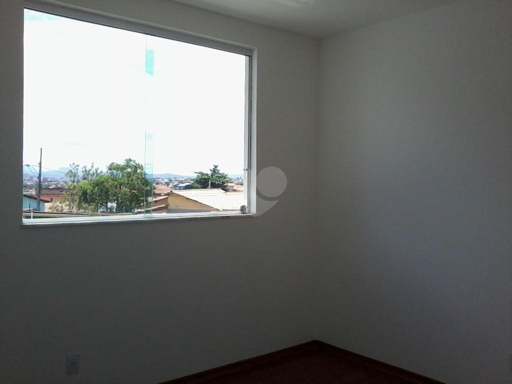 Venda Casa Belo Horizonte Copacabana REO260814 13