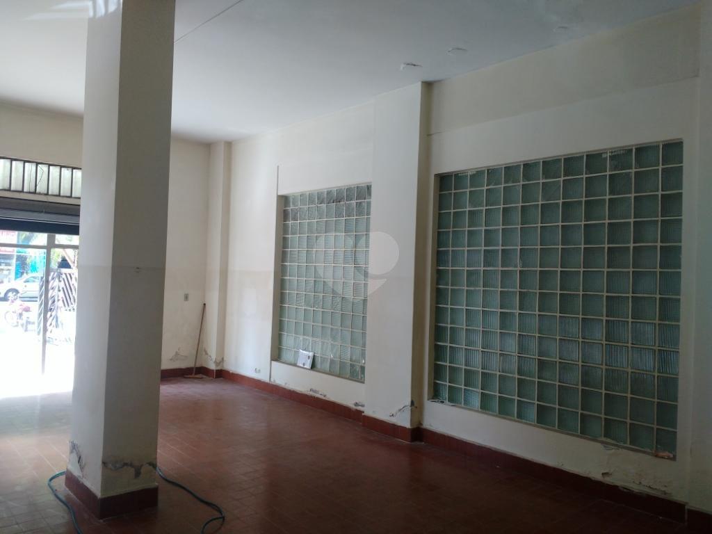 Venda Loja Santos Boqueirão REO260831 3