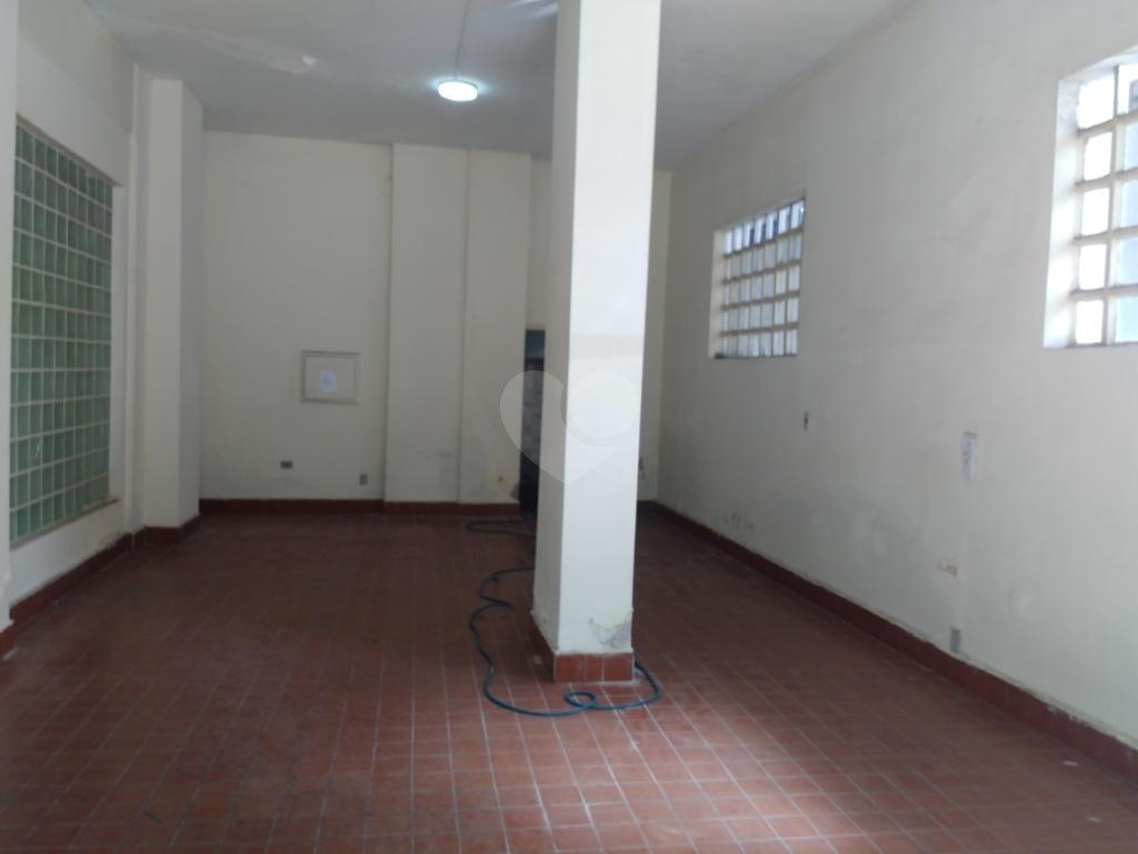 Venda Loja Santos Boqueirão REO260831 9