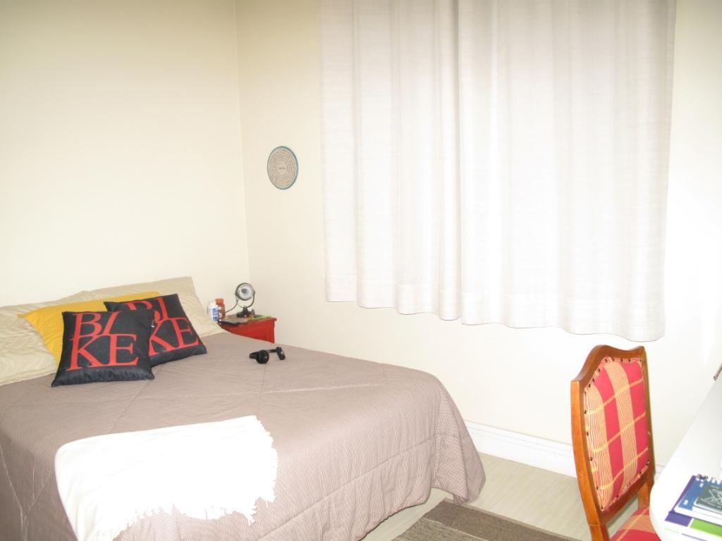 Venda Apartamento São Paulo Pinheiros REO260977 14