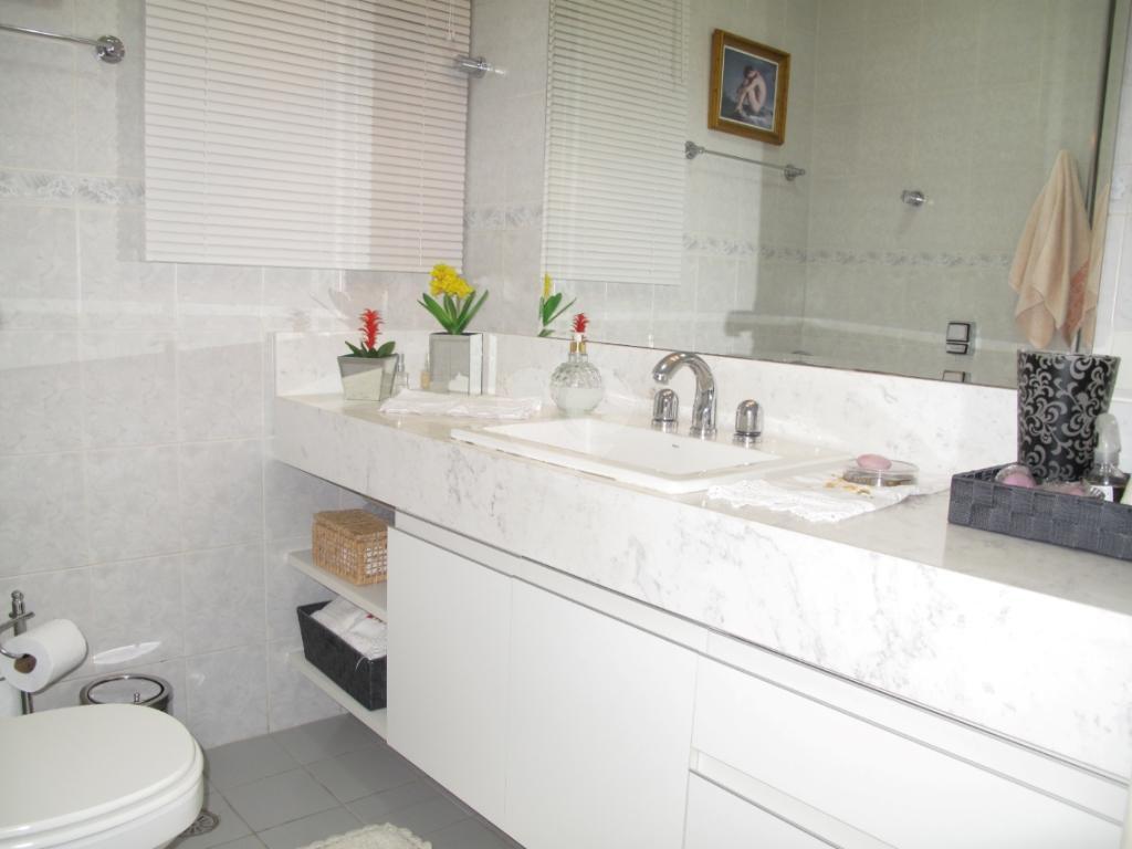 Venda Apartamento São Paulo Pinheiros REO260977 11