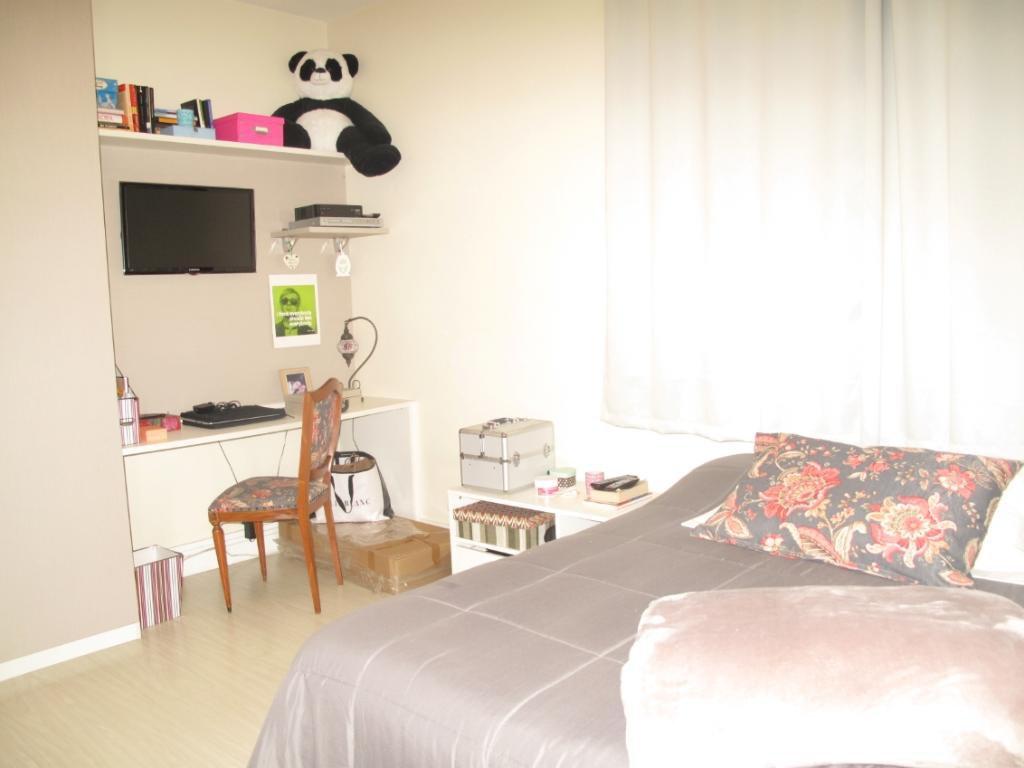 Venda Apartamento São Paulo Pinheiros REO260977 18