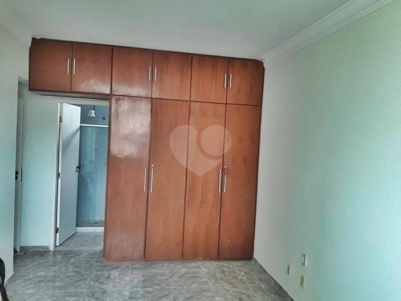 Aluguel Apartamento Salvador Pituba REO261575 5