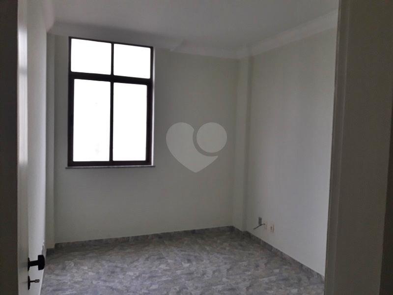 Aluguel Apartamento Salvador Pituba REO261575 3