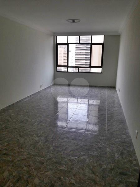 Aluguel Apartamento Salvador Pituba REO261575 1