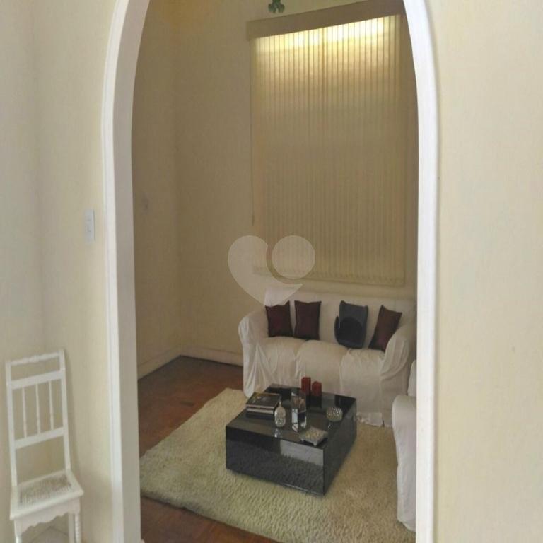 Venda Casa Salvador Canela REO261681 4