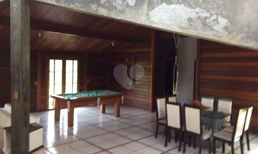Venda Condomínio Mairiporã Serra Da Cantareira REO261819 9