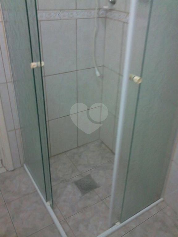 Venda Apartamento São Vicente Vila Valença REO261873 11