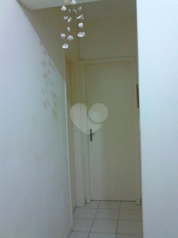 Venda Apartamento São Vicente Vila Valença REO261873 5