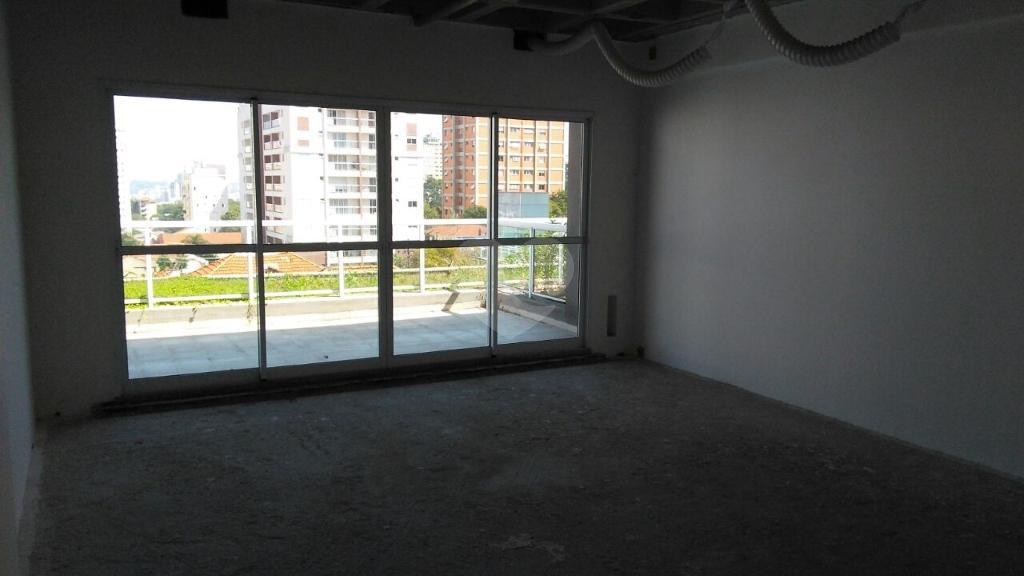 Venda Salas São Paulo Pinheiros REO261896 6