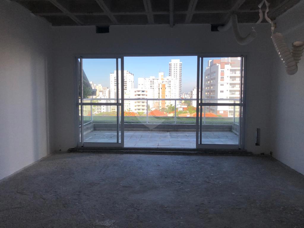 Venda Salas São Paulo Pinheiros REO261896 1