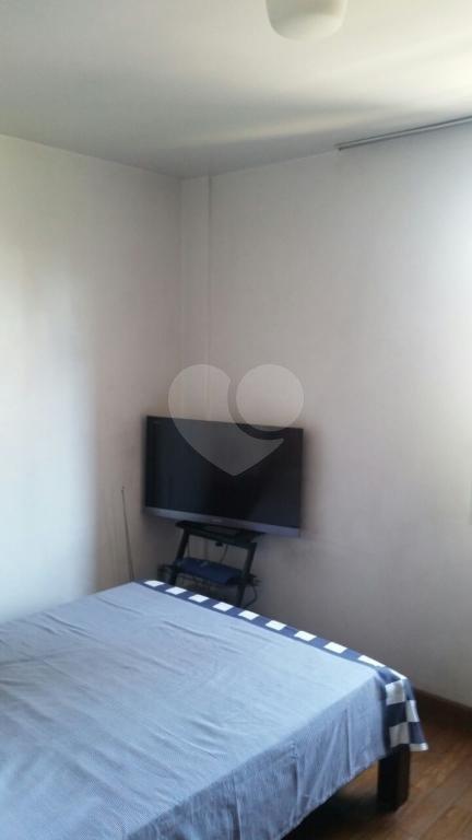 Venda Apartamento Belo Horizonte Lourdes REO261955 5