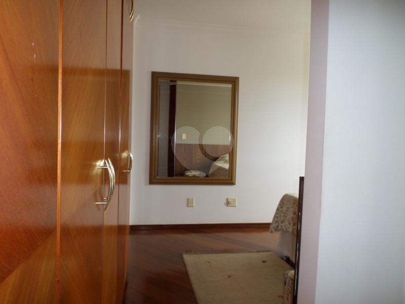Venda Apartamento Belo Horizonte Buritis REO261985 7