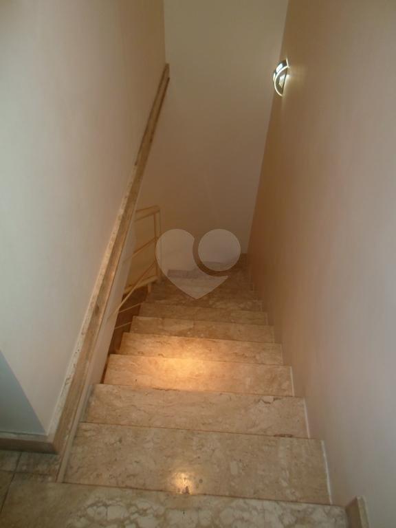 Venda Apartamento Santos Gonzaga REO262464 4