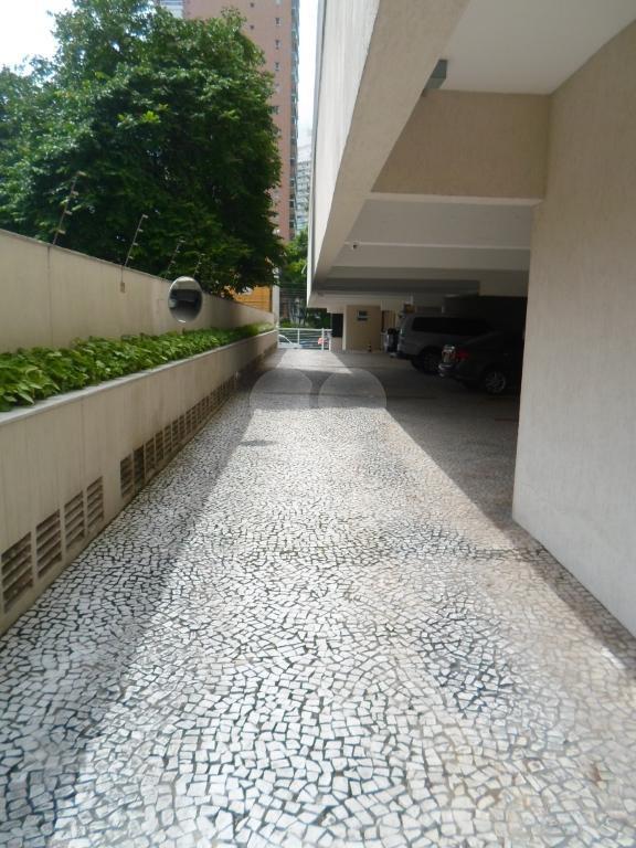 Venda Apartamento Santos Gonzaga REO262464 39