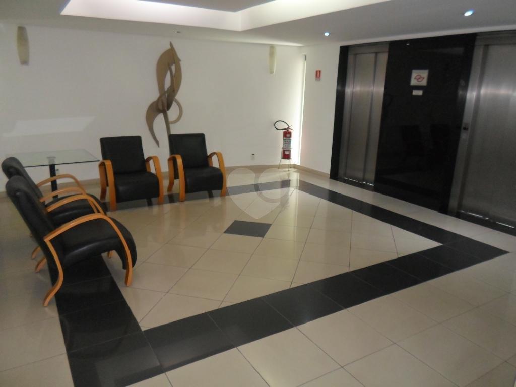 Venda Apartamento Santos Gonzaga REO262464 40
