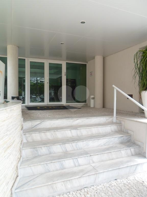 Venda Apartamento Santos Gonzaga REO262464 41