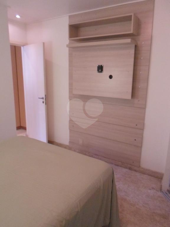 Venda Apartamento Santos Gonzaga REO262464 6