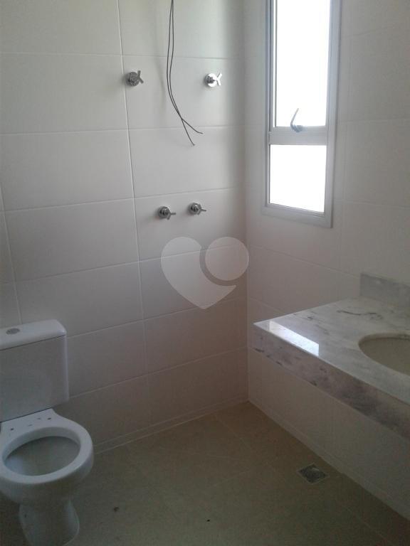 Venda Apartamento Belo Horizonte Anchieta REO2625 10