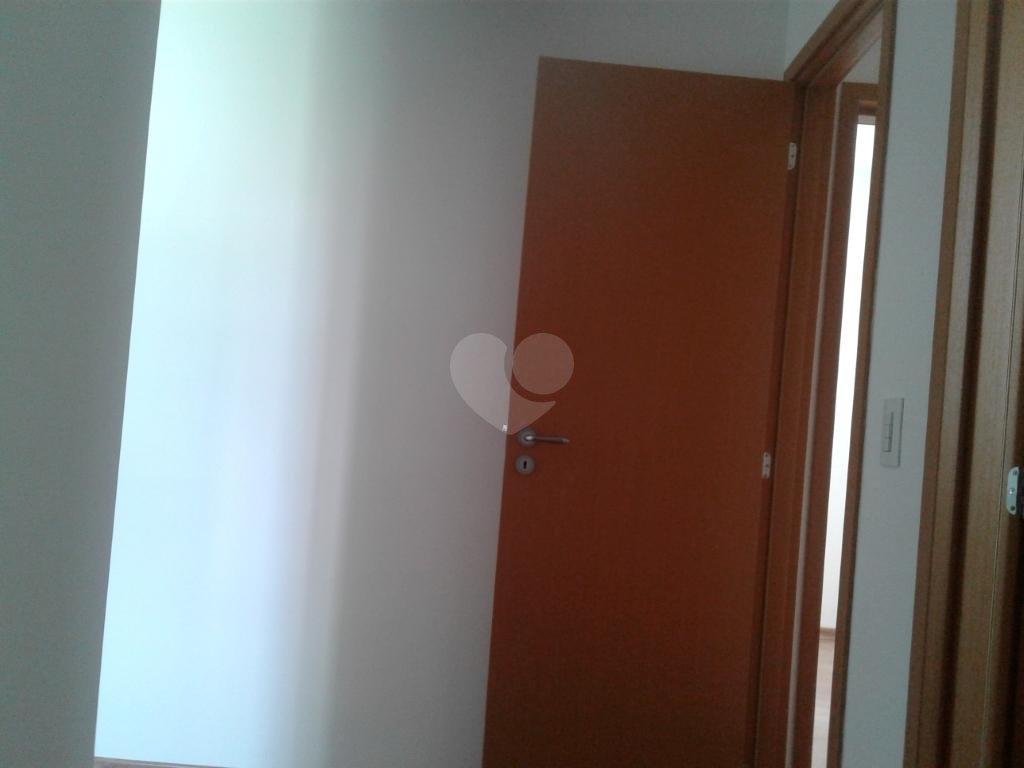 Venda Apartamento Belo Horizonte Anchieta REO2625 9