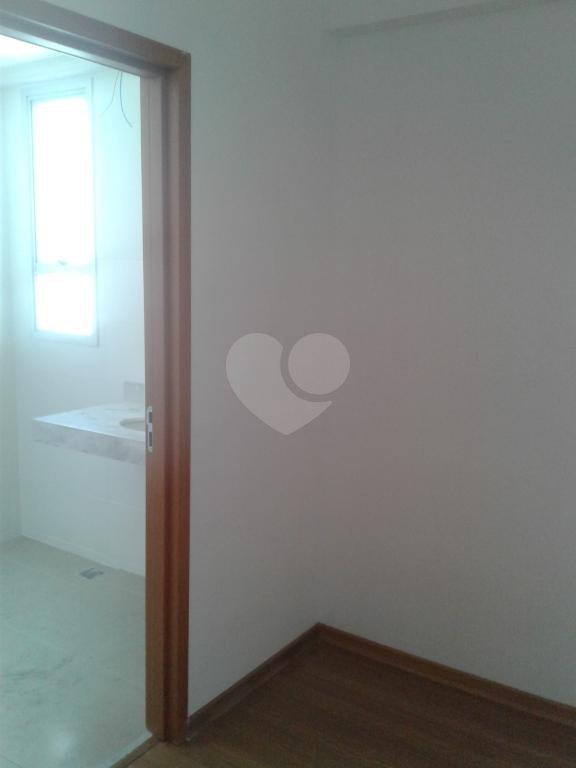 Venda Apartamento Belo Horizonte Anchieta REO2626 9