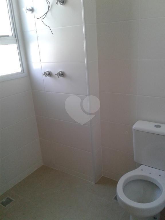 Venda Apartamento Belo Horizonte Anchieta REO2626 14