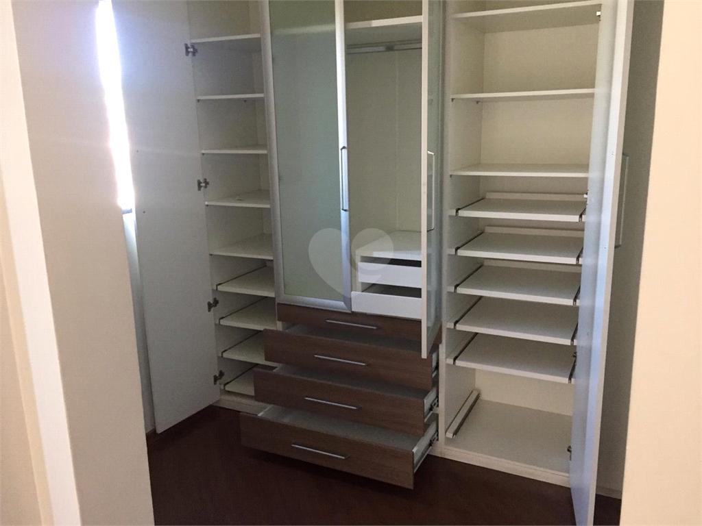 Venda Apartamento São Paulo Sítio Do Mandaqui REO262741 27