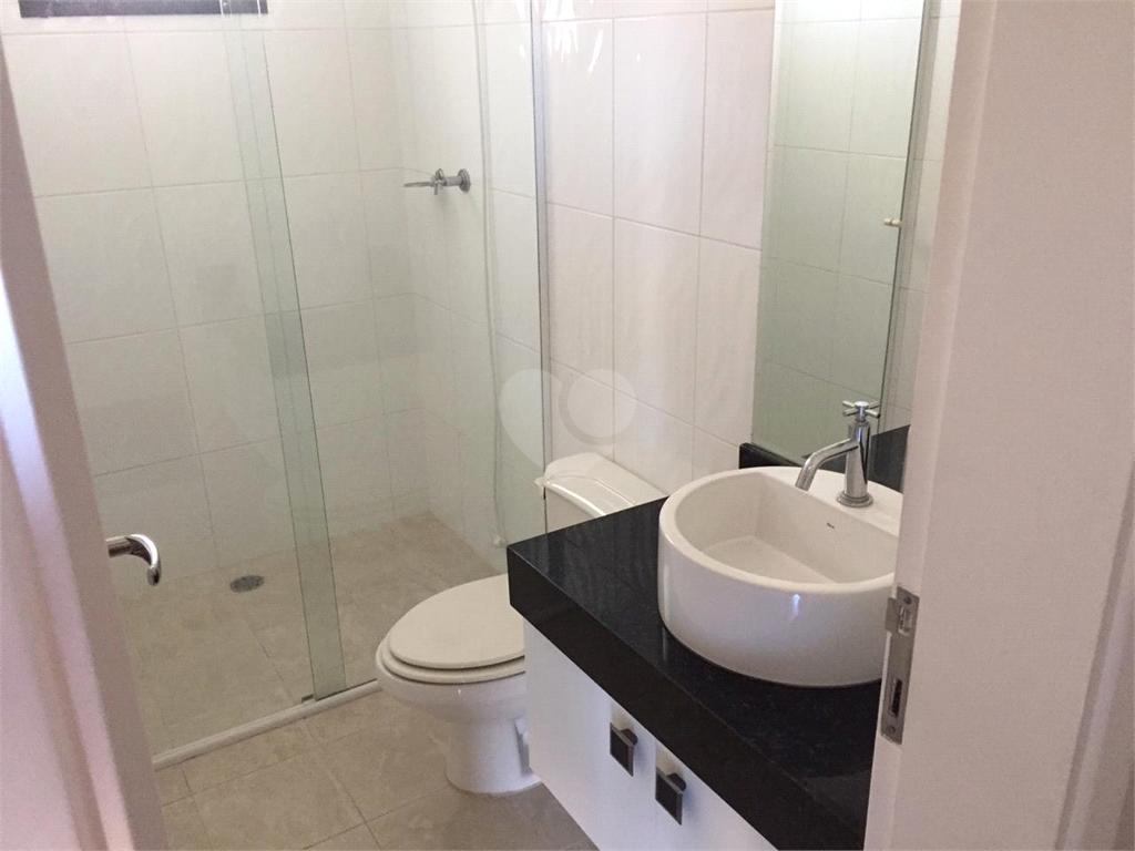 Venda Apartamento São Paulo Sítio Do Mandaqui REO262741 20