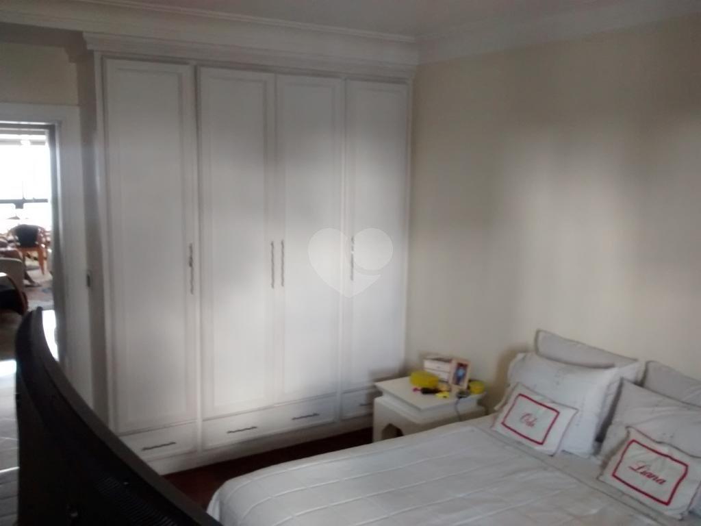 Venda Apartamento Salvador Graça REO262768 36