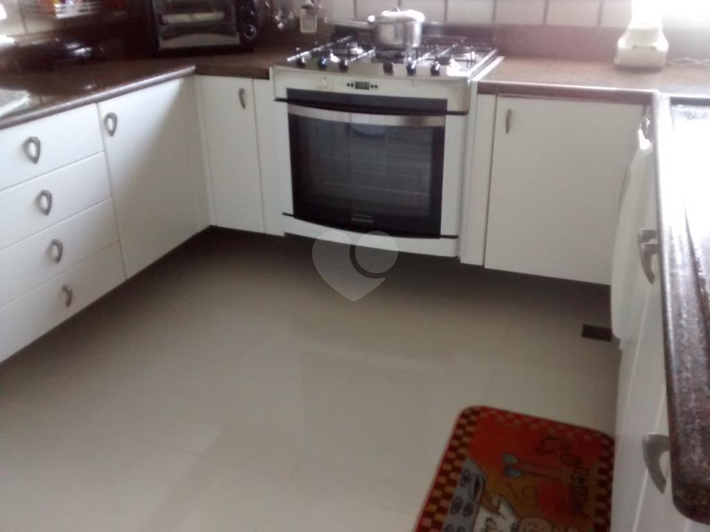 Venda Apartamento Salvador Graça REO262768 42