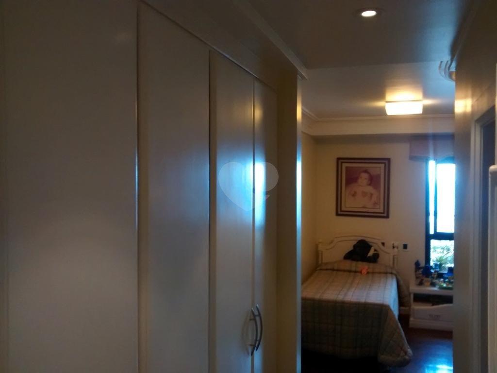 Venda Apartamento Salvador Graça REO262768 26